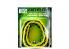 Green Stuff 365029 Résine Verte en bande 30 cm 12 pouce