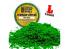 Green Stuff 365739 Flocage mousse Vert Moyen 180ml L