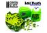 Green Stuff 363124 Perforatrice de Feuilles Modélisme VERT CLAIR Chêne