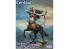 Master Box personnages 24023 LE CENTAURE SERIE MYTHES DE LA GRECE ANTIQUE 1/24