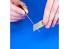 ModelCraft PBR2194 Jeu de broches de coupe à 6 pces de précision (0,6 - 2,0 mm)