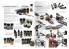Ak Interactive livre AK276 FAQ Maquettes d'avions en Anglais par Dani Zamarbide