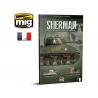 MIG Librairie 6082 Sherman : Le miracle Américain en Français