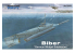 "Special navy kit conversion sous marin 72006 Biber ""German Midget Submarine"" 1/72"