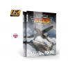 Ak interactive Magazine Aces High AK2919 Front de l'Est - Eastern Front En Anglais
