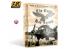 Ak interactive livre AK687 L'aigle a atterri - The Eagle has Landed En Anglais