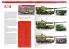 Ak Interactive livre AK666 Chinese Power en Anglais