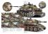 Ak interactive Magazine Tanker AK4820 N°4 Dommages Inc. en Anglais