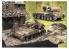Ak interactive Magazine Tanker AK4829 N°7 Guerre Urbaine en Anglais