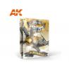 Ak interactive Magazine Aces High AK2921 N°11 FW 190 DER WÜRGER En Anglais