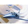 TRUMPETER maquette avion 05804 AERO L-39C ALBATROS 2012 1/48