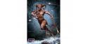 Master Box maquette figurines 24024 SATYRE SERIE MYTHES DE LA GRECE ANTIQUE 1/24