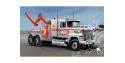 Italeri maquette camion 3825 dépanneuse américaine Wrecker 1/24