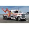 Italeri maquette camion 3825 dépanneuse américaine 1/24