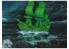 Bateau Fantôme Revell maquette bateau 05435 1/150