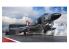 McDonnell Douglas FG.1 Phantom Airfix maquette avion A06016 1/72