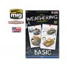 MIG magazine 4521 Numero 22 Bases - Basic en Anglais
