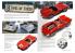 Ak Interactive livre AK282 FAQ Guide véhicules civils - Construction - Peinture - Vieillissement en Anglais