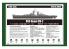 """Croiseur de combat """"Guam"""" de la marine américaine CB-2 1/350 Hobby Boss maquettes bateau 86514"""