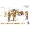 EDUARD maquette avion 7503 Royal Flying Corps 1/72