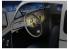 revell maquette voiture 00450 VW Käfer 1951/1952 Technik 1/16