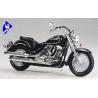 tamiya maquette moto 14080 yamaha 1/12