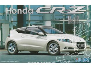 FUJIMI maquette voiture 038544 Honda CR-Z 1/24