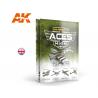 Ak interactive Magazine The Best of Aces High AK2925 Volume 1 En Anglais
