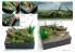 Ak Interactive livre AK8050 FAQ Dioramas 1.2 Eau - Glace et Neige en Anglais par Ruben Gonzalez