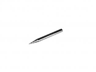 Star Tec 081160 Panne forme de crayon pour station de soudure ST081
