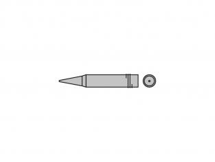 Star Tec 80154 Panne forme crayon 1.0 pour station de soudure ST501 et ST802