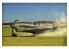 Brengun maquette avion BRP144008 Yakolev Yak-1 1941 1/144