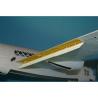 Brengun kit d'amelioration avion BRL48044 Flaps d'un Wellington pour maquette Trumpeter 1/48