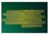 Brengun accessoire diorama BRL48048 Plaques d'acier perforées PSP 1/48