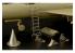 Brengun accessoire diorama BRL144036 MIG-21 maintenance accessories 1/144