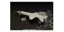 Brengun kit d'amelioration avion BRL144067 North American X-15 pour kit Dragon 1/144