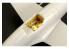 Brengun kit d'amelioration avion BRL144075 J2M3 Raiden Jack pour kit Fujimi 1/144