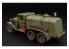 Hauler kit resine HLS48004 BZ-38 REFUELLER (GAZ-AAA) 1/48
