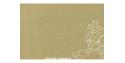 Hauler accessoire HLX48261 plaque gravée type MODERNE LENTIL 1/48