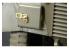 Hauler accessoire diorama militaire HLX48242 CADENAS en photodecoupe 1/48