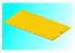 Hauler Outillage HQT013 Fabriquez vos feux de position grace a cette planche Toutes échelles