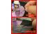 Hauler Outillage HQT011 Applicateur de colle en acier inoxydable