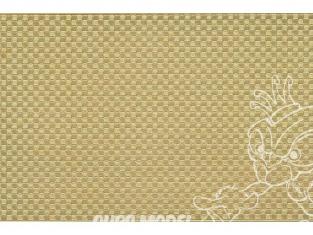 Hauler accessoire HLX48260 plaque gravée type MODERNE Type A 1/48