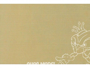 Hauler accessoire HLX48259 plaque gravée type U.S 1/48