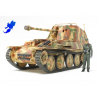 TAMIYA maquette militaire 32568 Marder III M 1/48