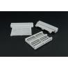 Hauler accessoire diorama HLF48369 Palette jetable en resine 1/48
