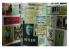 Hauler accessoire diorama HLF48005 Affiches de guerre US UK GERMAN et URSS 1/48