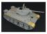 Hauler kit d'amelioration HLX48157 T-34/76 1942 Factory No.112 pour kit Hobby Boss 1/48