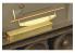 Hauler accessoire vehicule HLU35015 Outils Sovietiques pour tous kit 1/35