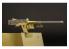 Hauler Arme HLU35023 M2 Browning 1/35